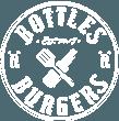 Bottles'n'Burgers Logo