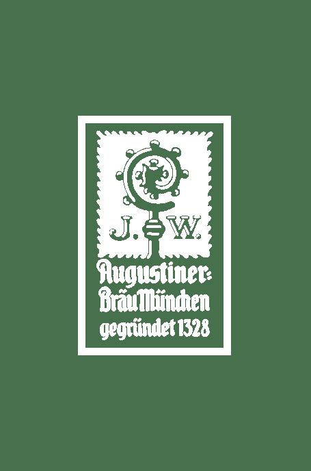 """Augustiner"